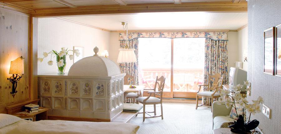 Hotel Berghof, Lech, Austria - bedroom interiors.jpg